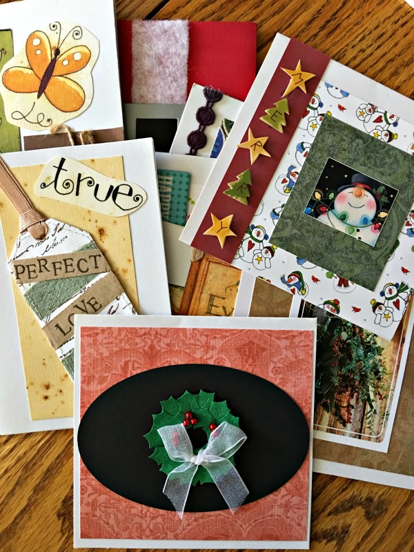 upcycle-your-calendar-into-a-greeting-card-1a