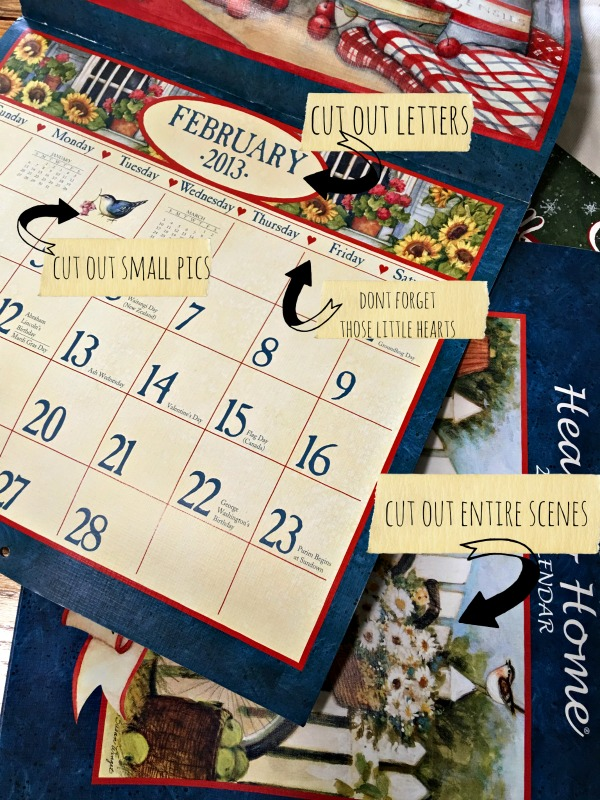upcycle-your-calendar-into-a-greeting-card-calendar-details