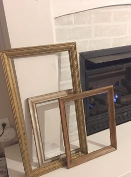 diy-upcycled-chalkboard-frame
