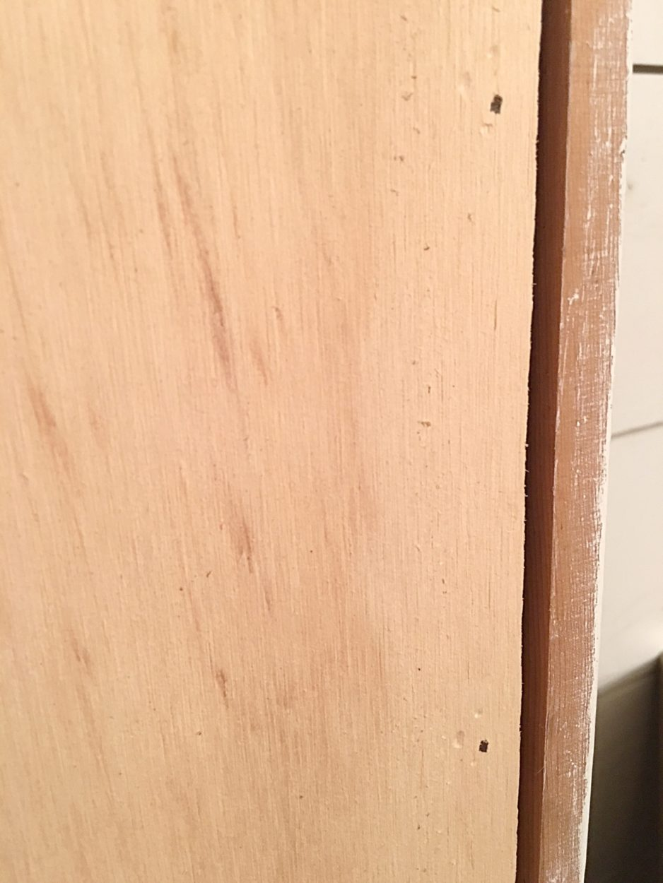 diy-upcycled-chalkboard-plywood