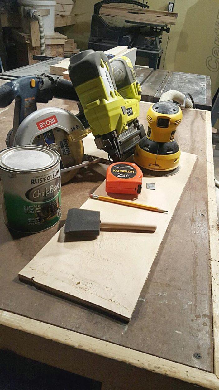 diy-upcycled-chalkboard-tools