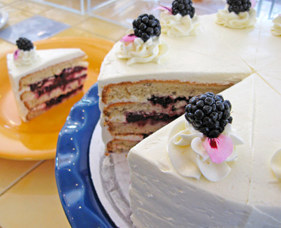 What to do in oregon -Butterclous bakery is a Southern Oregon Favorite. Take a tour of Southern Oregon