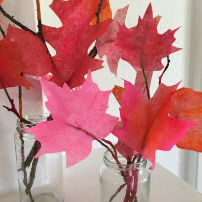 http://supermakeit.com/blog/2017/10/31/colorful-fall-leaves-diy