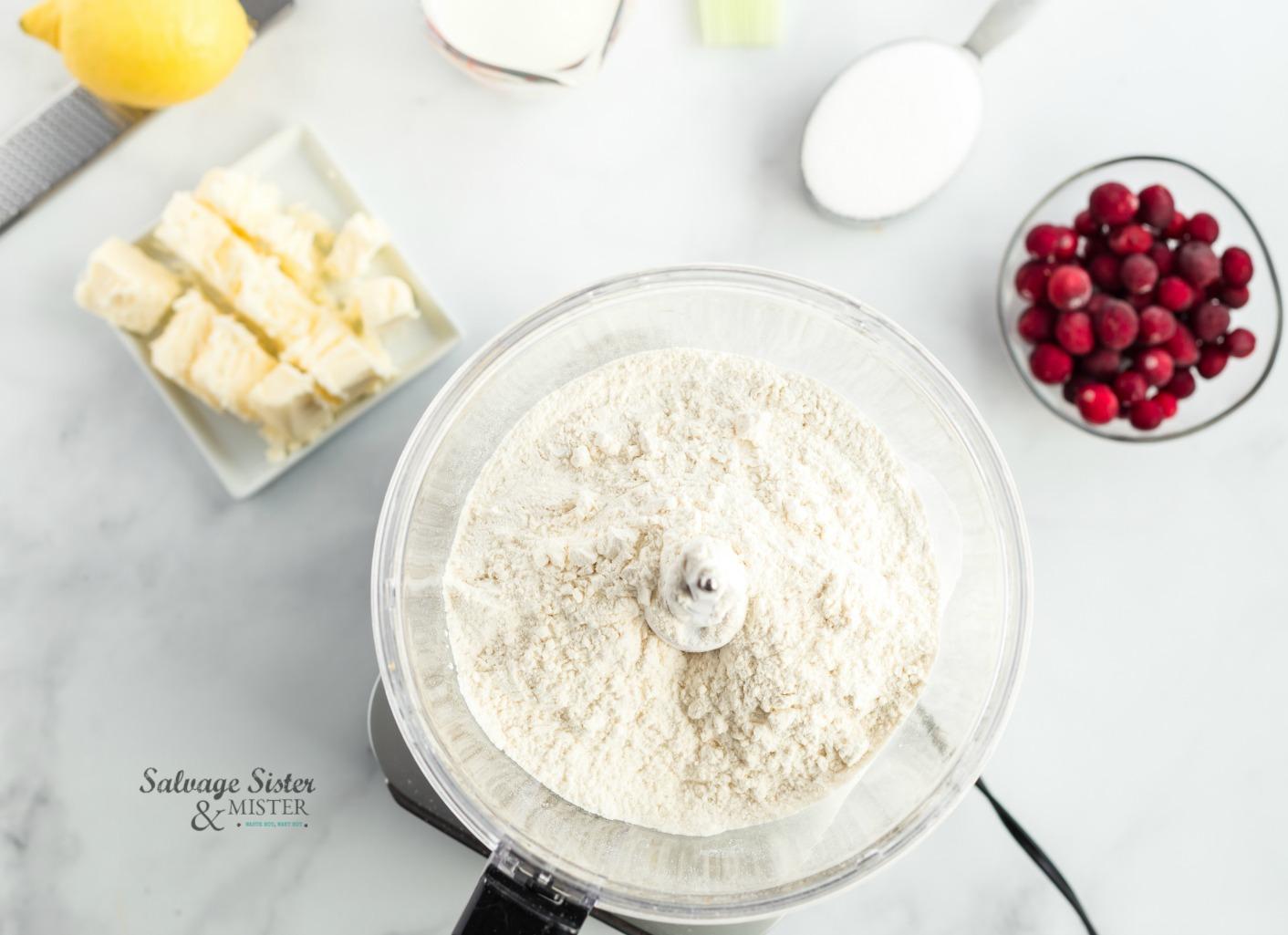 recipe on salvagesisterandmister.com