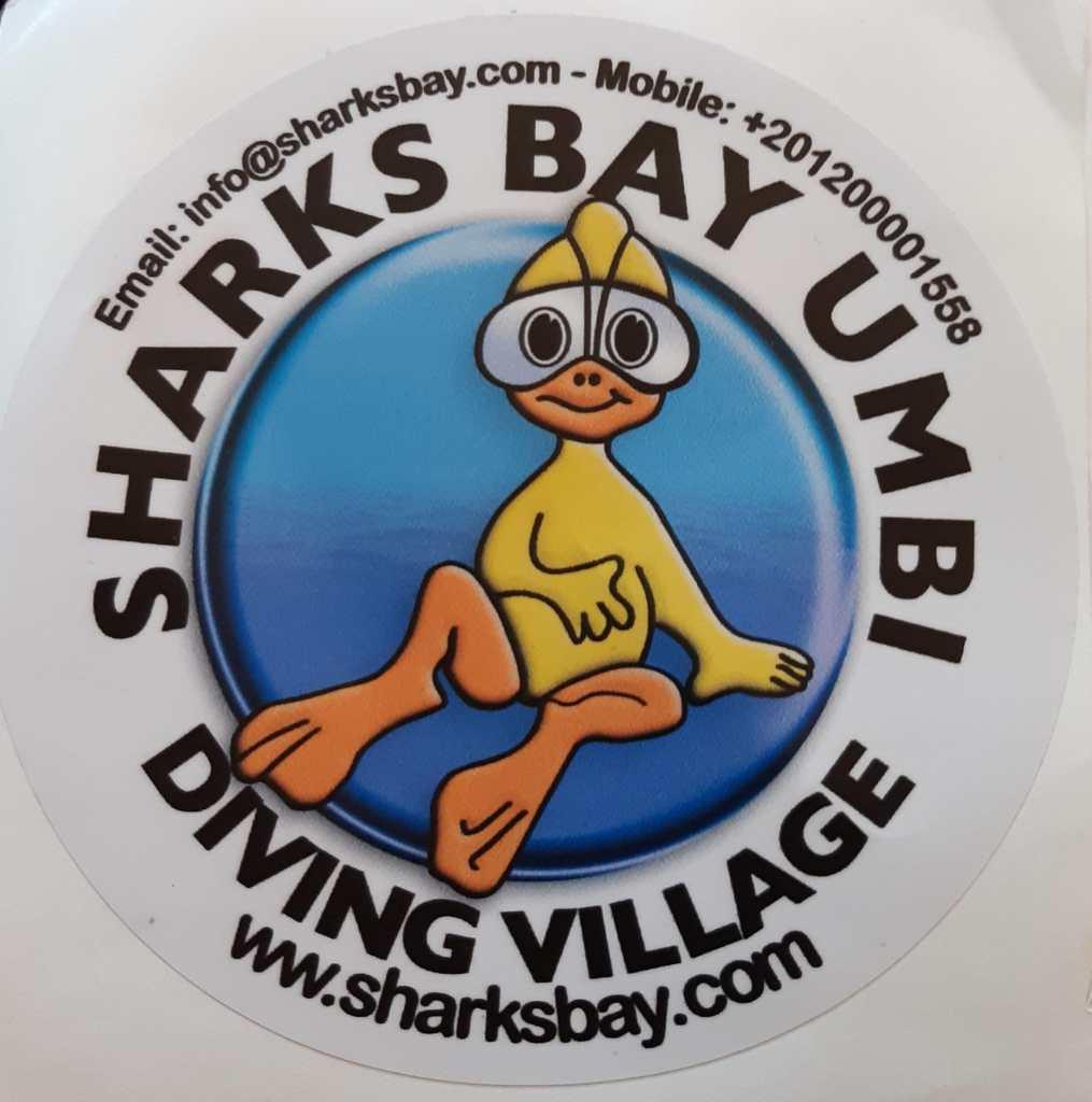 Logo van het Resort