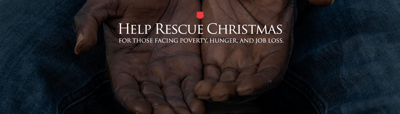 Christmas Dinner Melbourne Fl 2020 Melbourne/S. Brevard County | The Salvation Army Florida