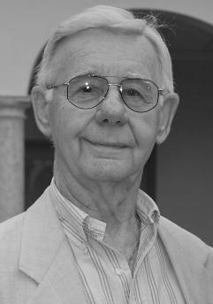 TSA PBC Board Member Wilhelm Schon
