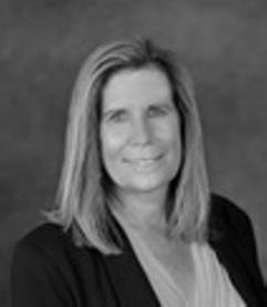 TSA PBC Board Member Katherine Waldron