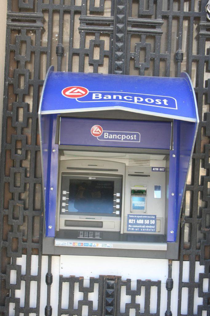 bancomat2