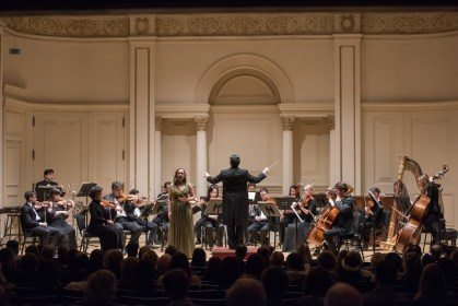 SD CONY at Weill-Carnegie Hall 15