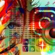 Nell'era dei Social Media