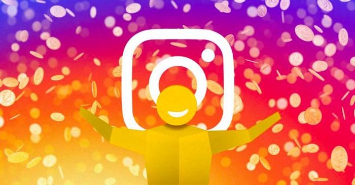 siti affiliazione instagram