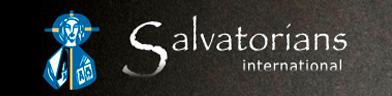 Salvatorianos Internacional