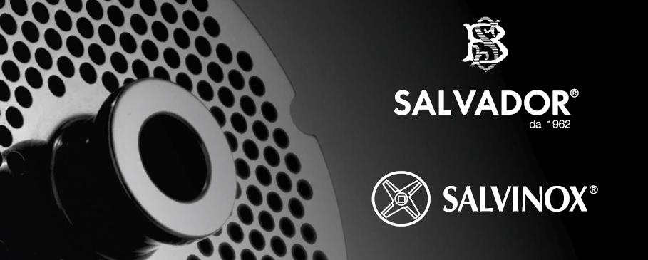 salvinox salvador