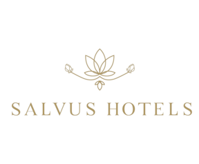 Salvus Hotels, Resort And Camp