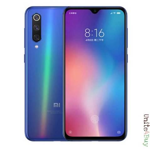 Best Xiaomi Gaming Smartphones 2020