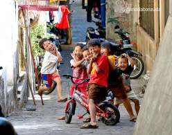 indonesia_0584