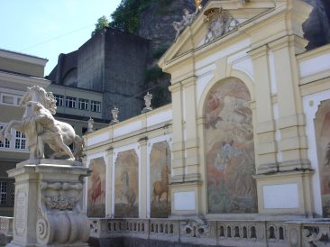Salzburg and Environs 087