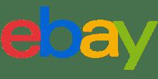 Salzgrotte Oberhausen auf Ebay - Unser Ebay Shop