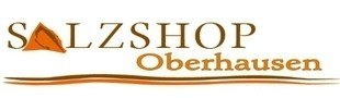 Salzshop Oberhausen - Der Onlineshop der Salzgrotte Oberhausen