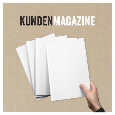 Salzschmiede, Salzschmie.de Magazin Lüneburg, Webzine, Grafiker, Editorial Design, Werbung