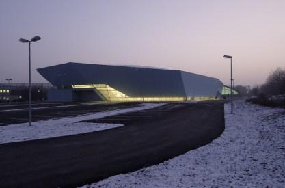 Eishalle (1)