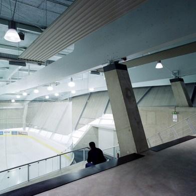 Eishalle (4)