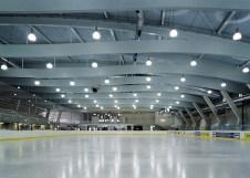 Eishalle (5)
