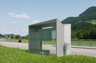 Buswartehäuschen (5)