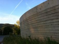 HWS Hundsheim (5)