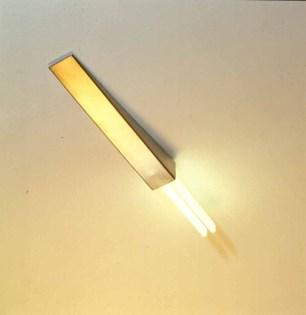Lampe Weidel