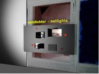 Licht 2000 (2)