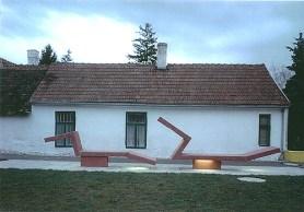 Lichtobjekt Großmugl (1)