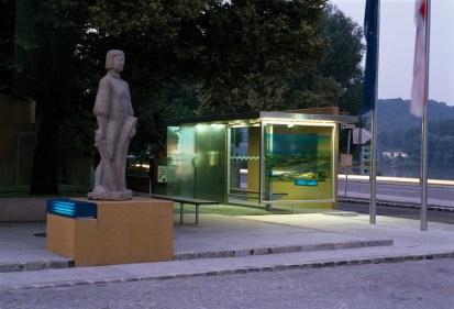 Platzgestaltung Emmersdorf (5)