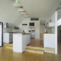 Einfamilienhaus Krems, Reither, Krems