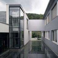 Schulzentrum Waidhofen (2)