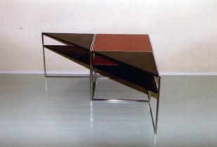 Tisch Sam (1)