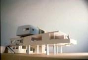 AzW-emerging-architecture-4