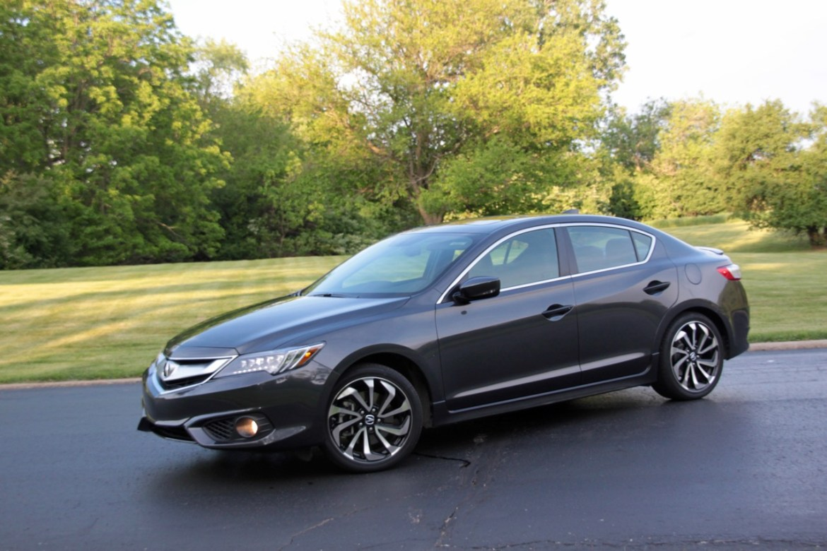 acura a front package wiki spec right ilx file premium