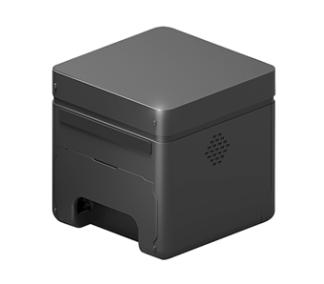 Sam4s G-Cube