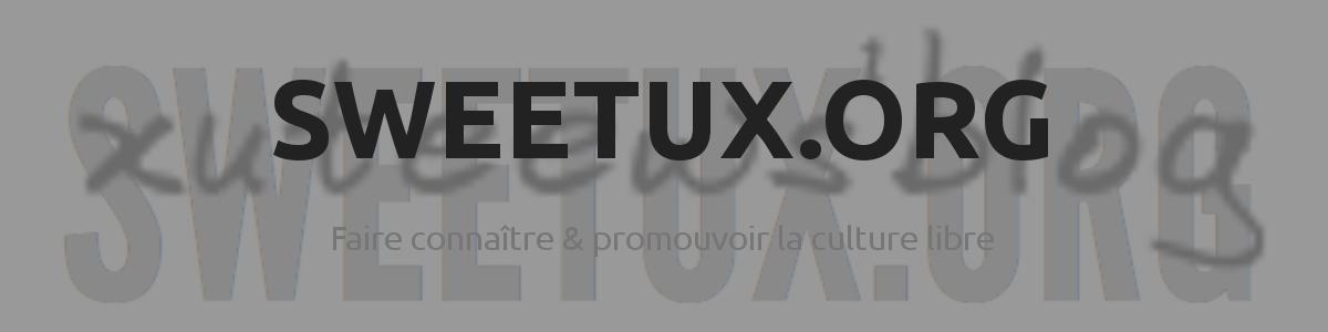 LOGO+BANNIERE-SWEETUX+XUTEEWS