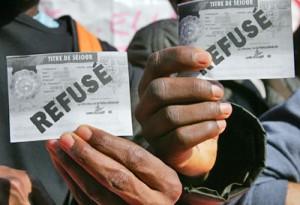 immigration-afrique-refuse