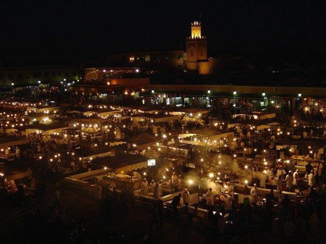place-jemaa-el-fna-04