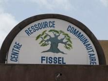 Centre de ressources communautaire