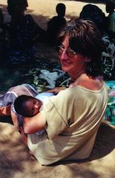 bebe-peul-lompoul-annie
