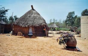 lompoul-village-peul-case