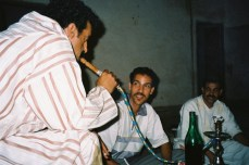 ma2002-09-hassan
