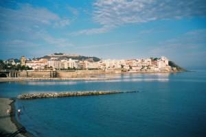 Ceuta / Sebta