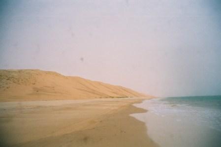 mr2002-10-desert-banc-arguin