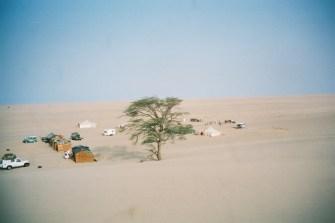 mr2002-10-desert-campement